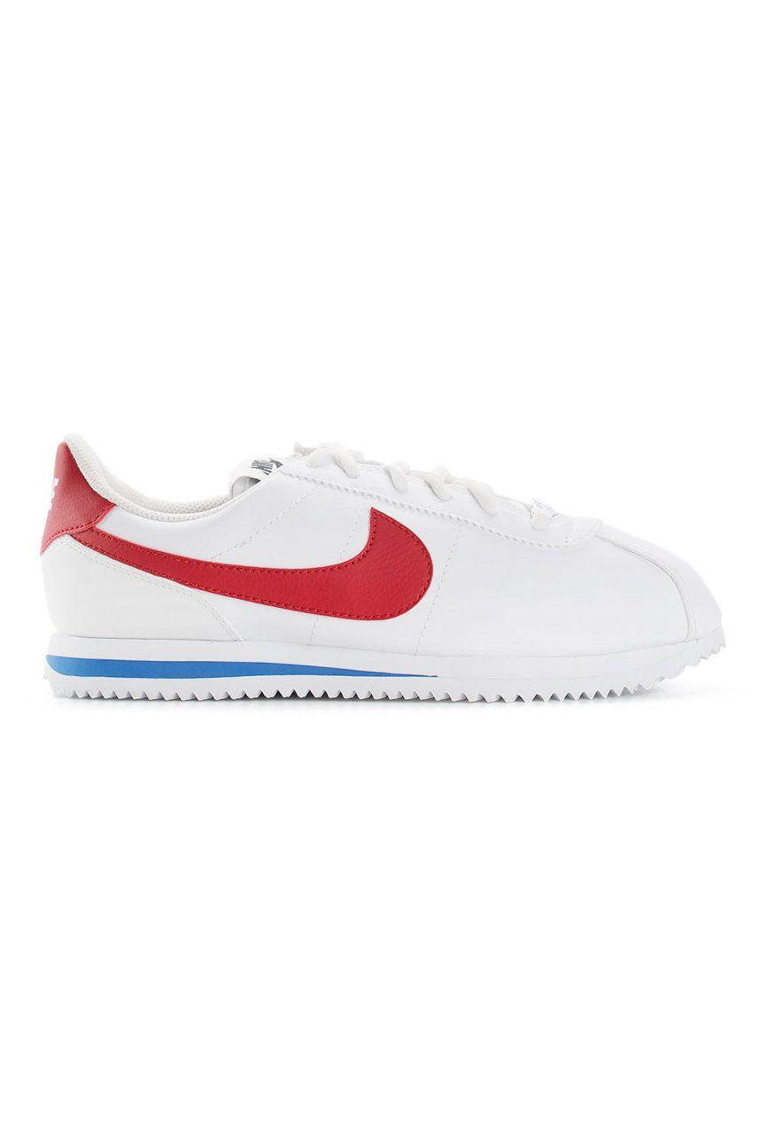 Nike - Detské topánky Cortez Basic