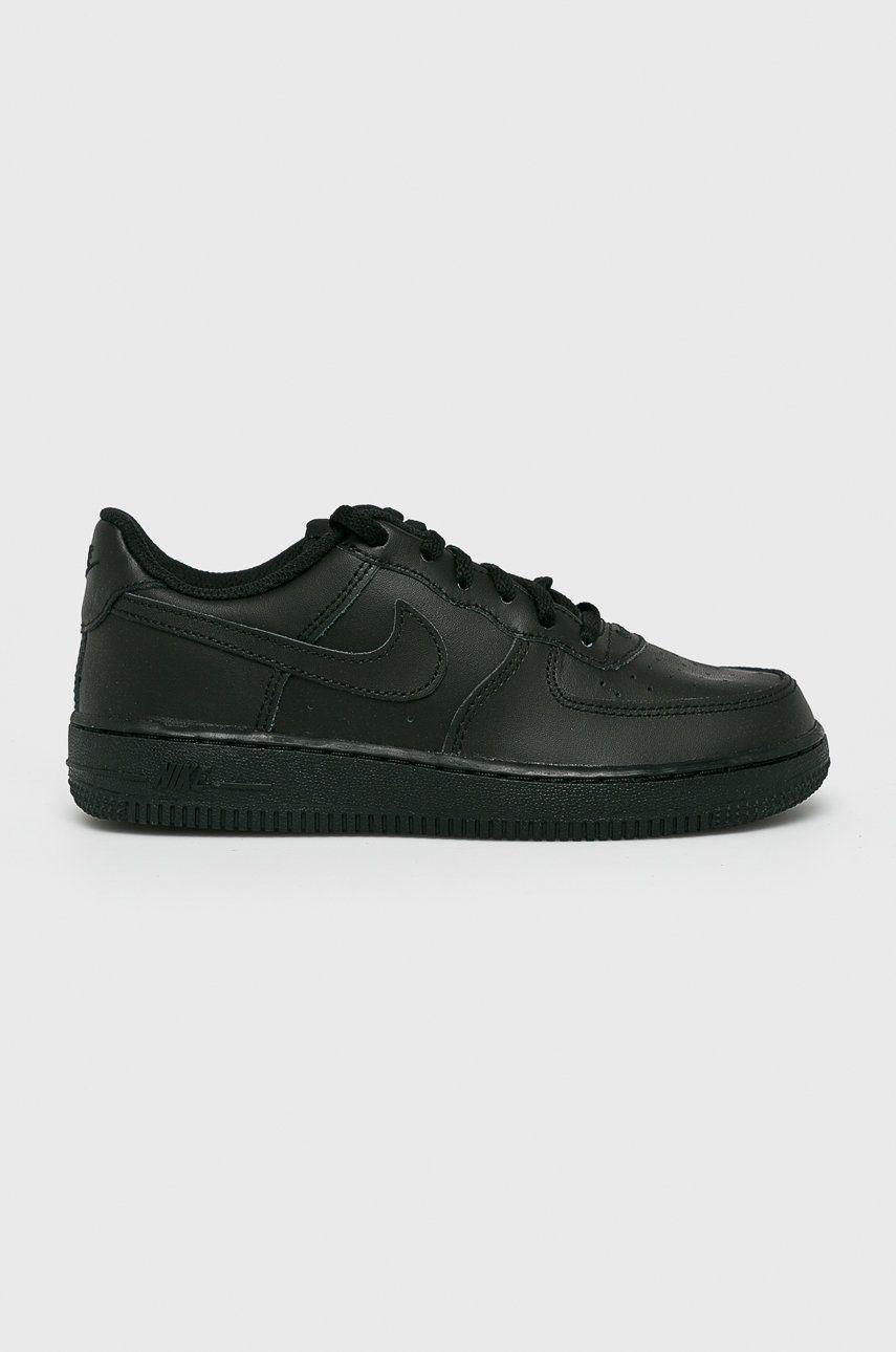 Nike - Detské topánky Air Force 1