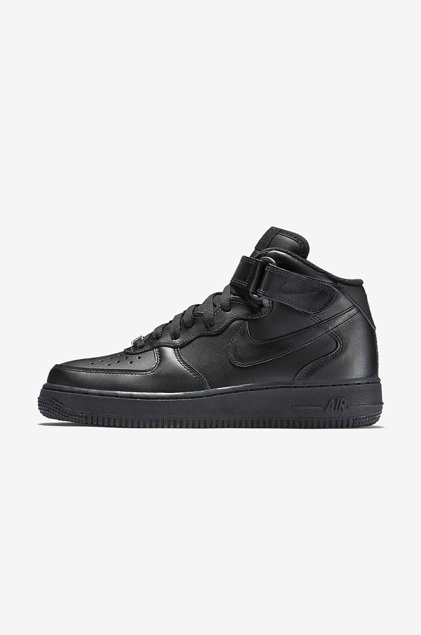 Nike - Topánky Air Force 1 '07 Mid