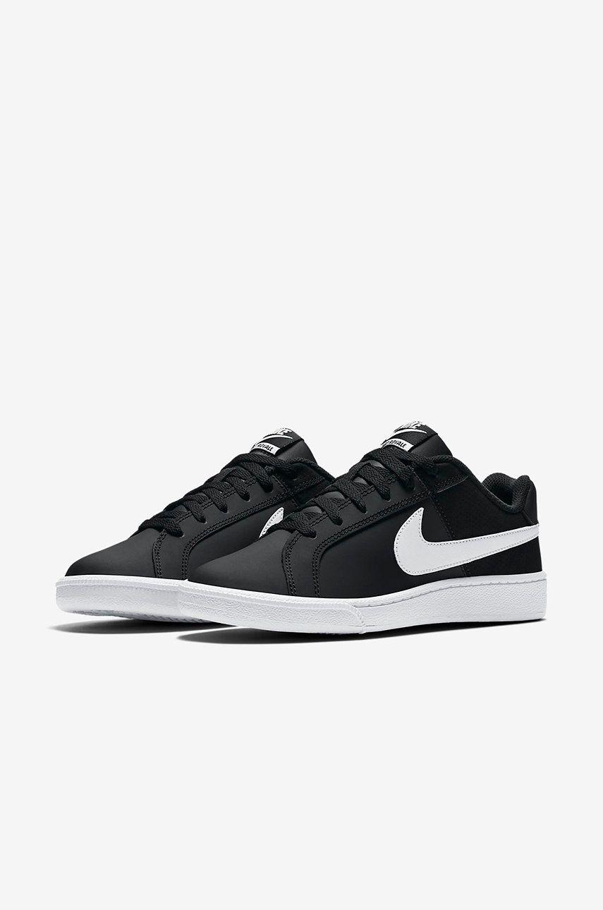 Nike - Pantofi Court Royale
