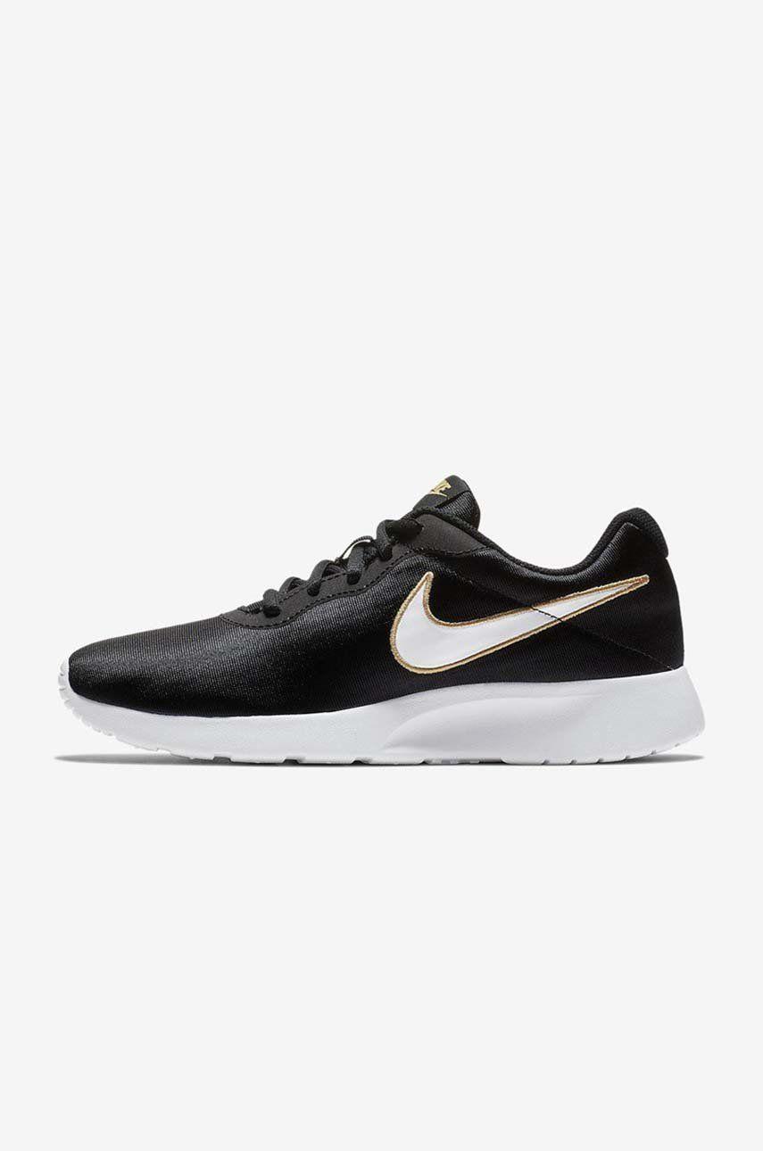 Nike - Pantofi Tanjun Se