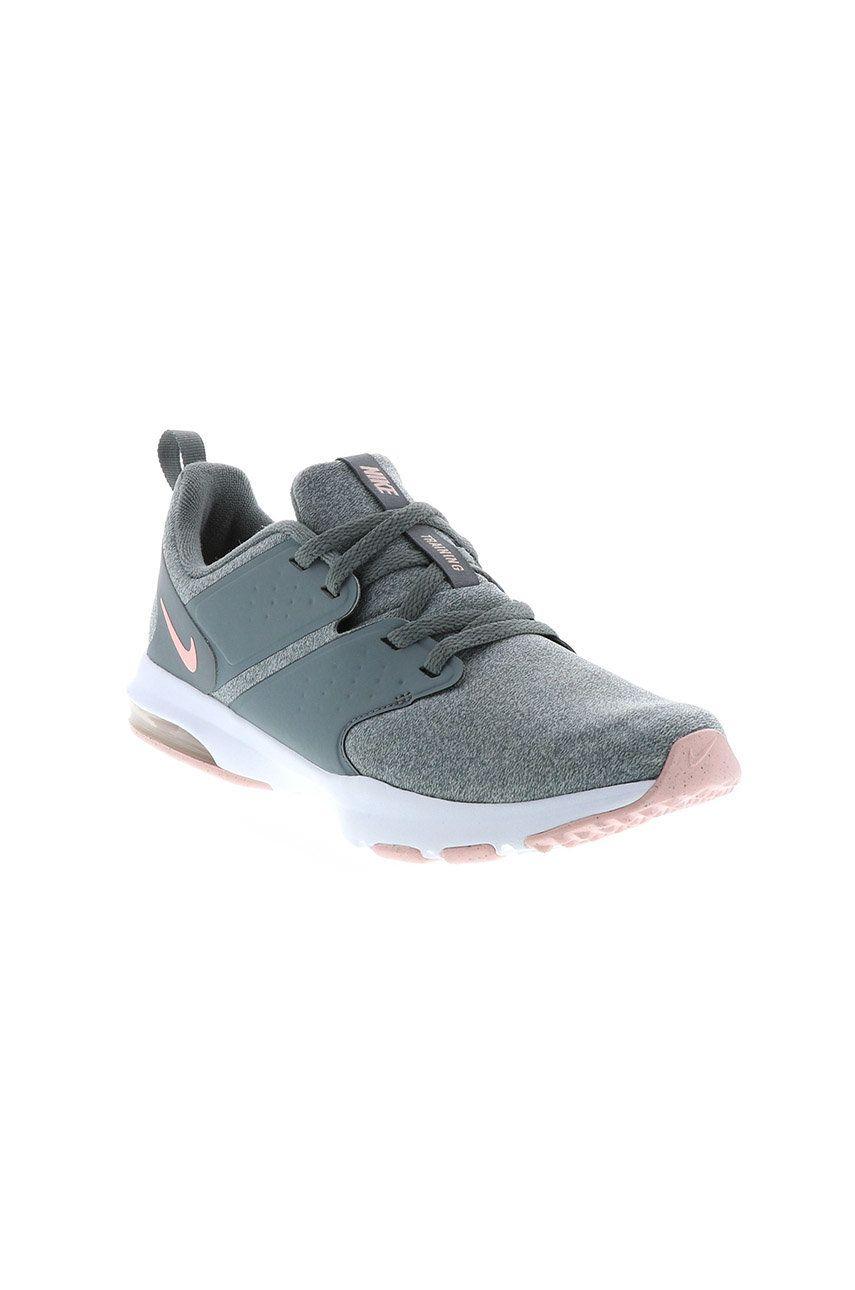 Nike - Pantofi Air Bella Tr