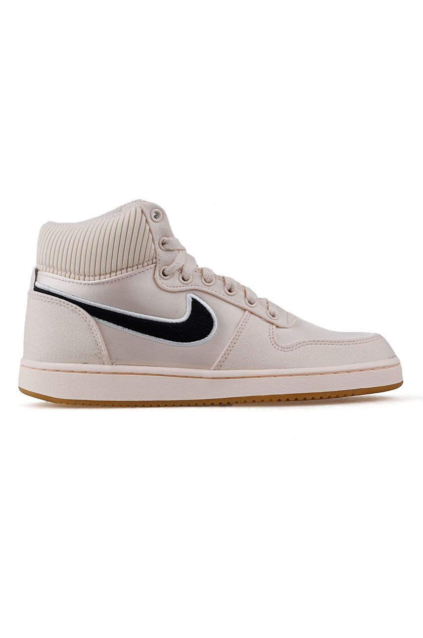 Nike - Pantofi Ebernon Mid Prem