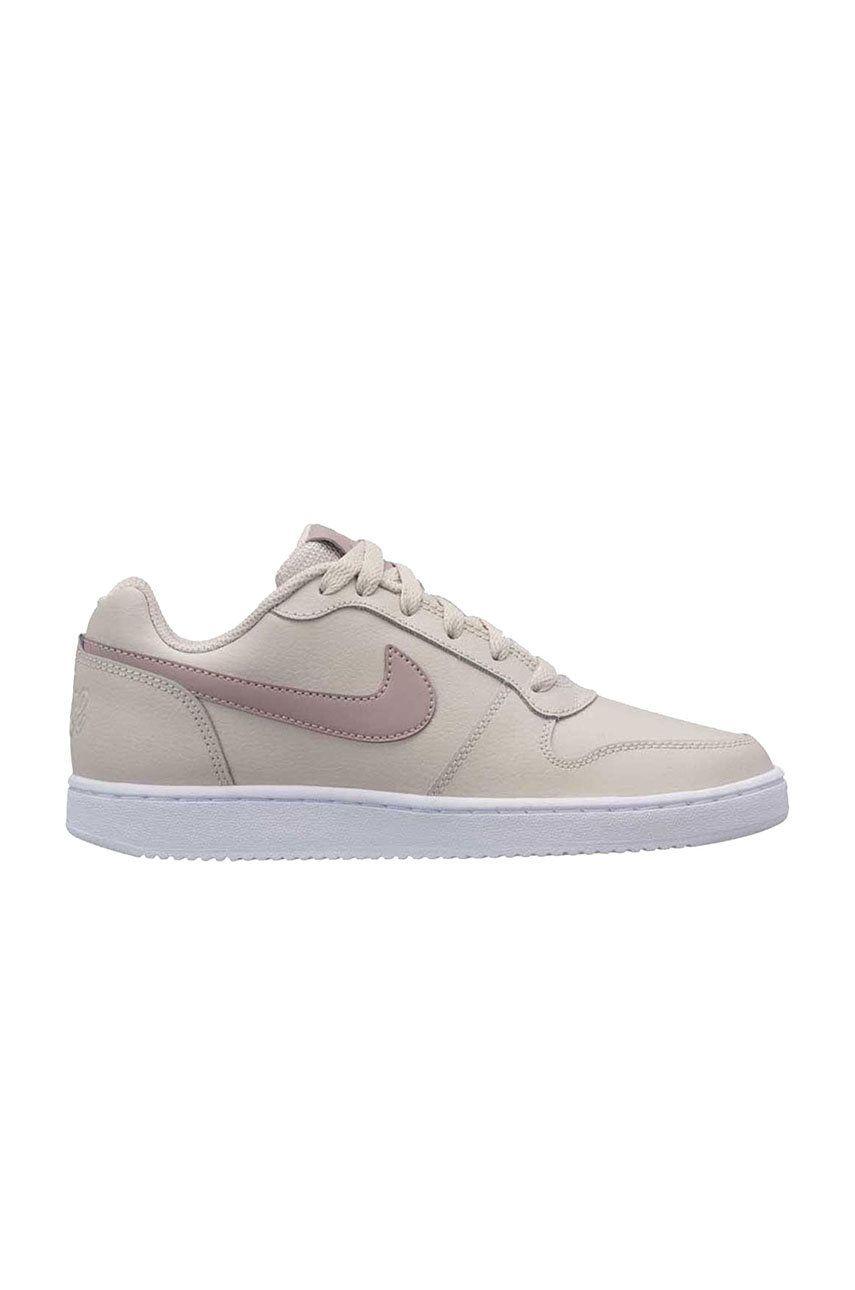 Nike - Pantofi Ebernon Low