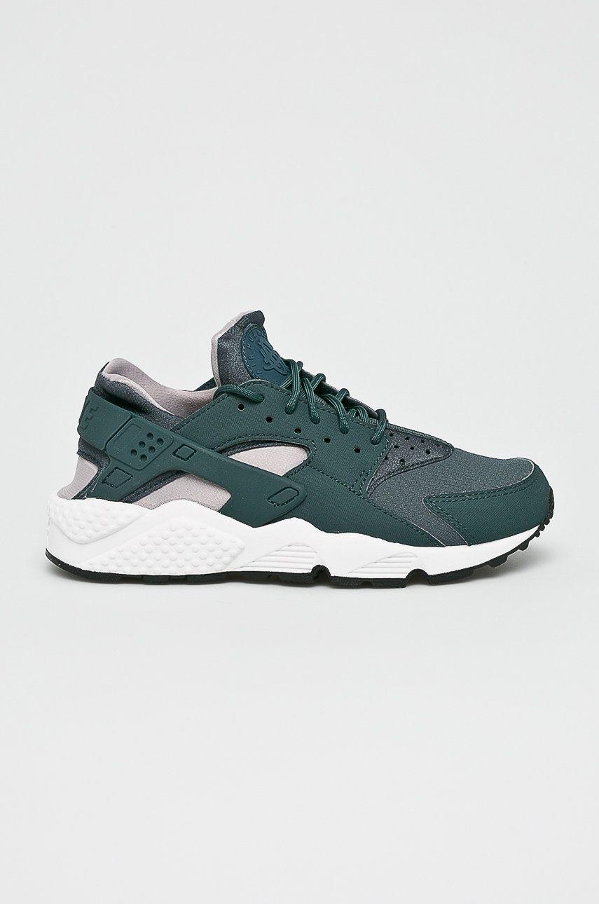 Nike - Pantofi Air Huarache Run