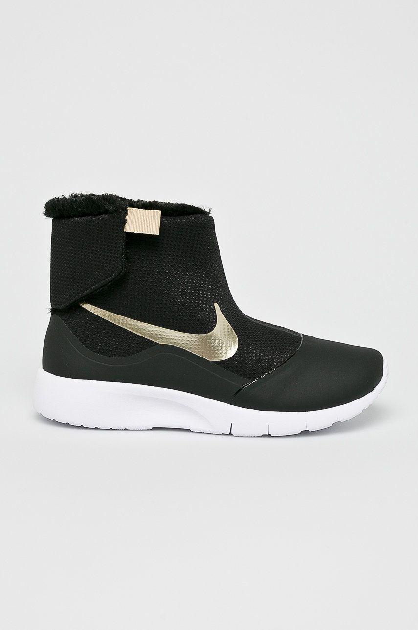 Nike - Detské topánky