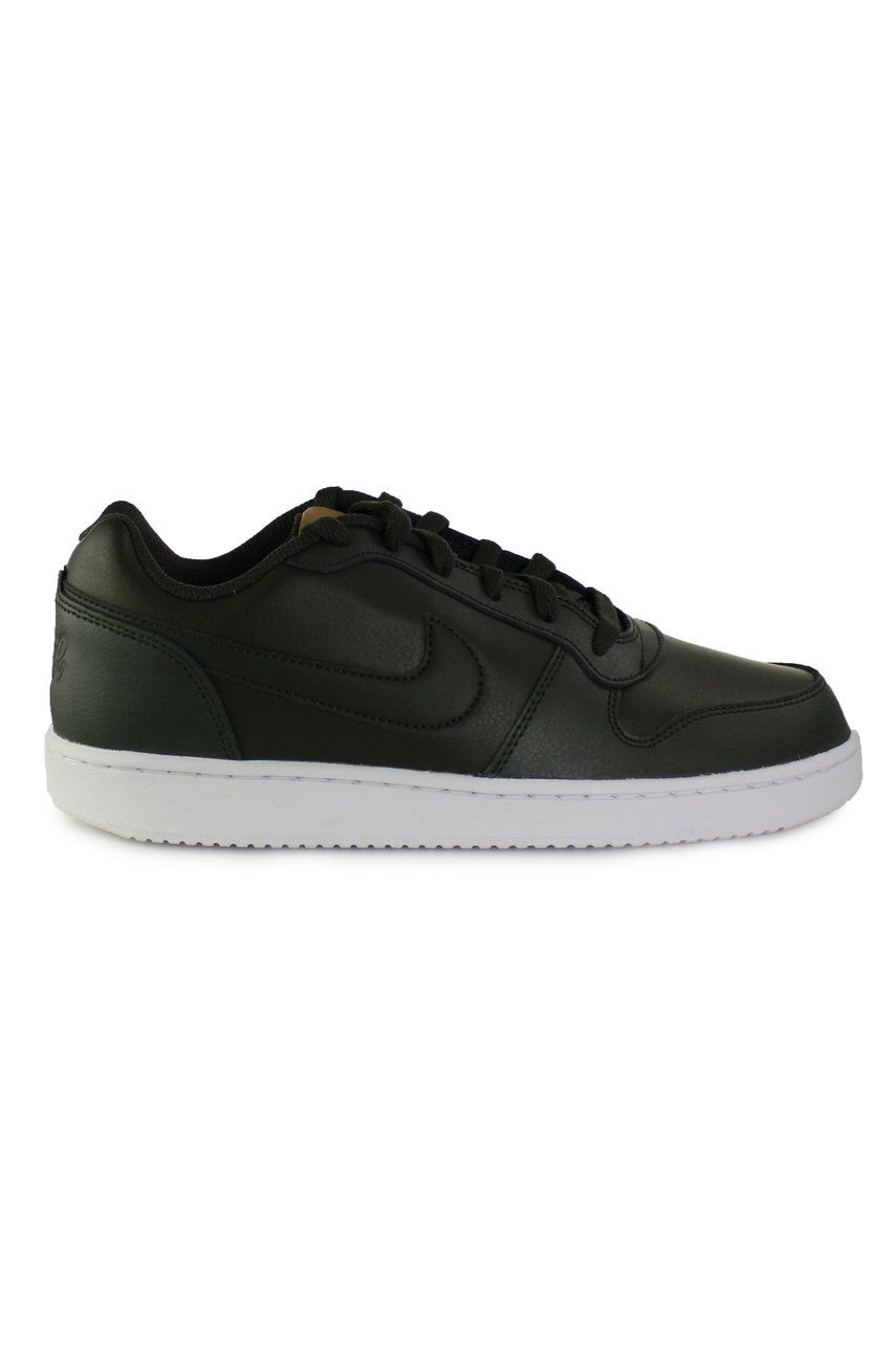 Nike - Pantofi imagine 2020