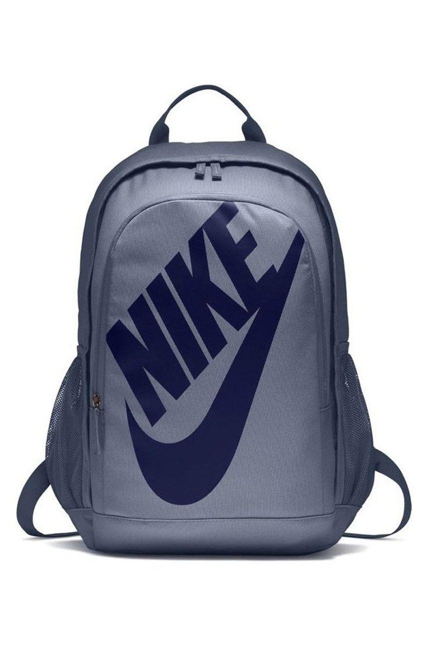 Nike - Rucsac Hayward Futura