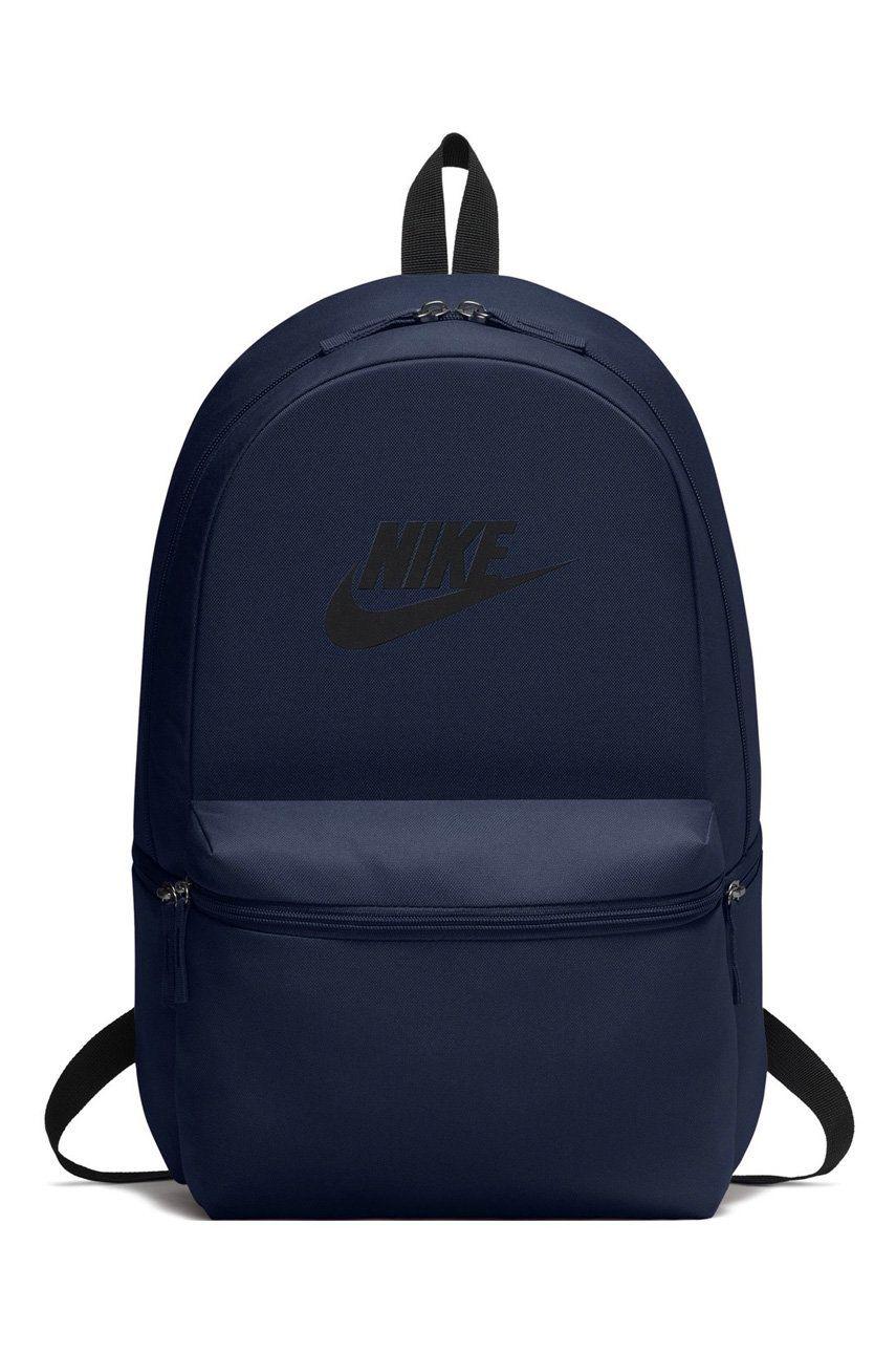 Nike - Rucsac poza
