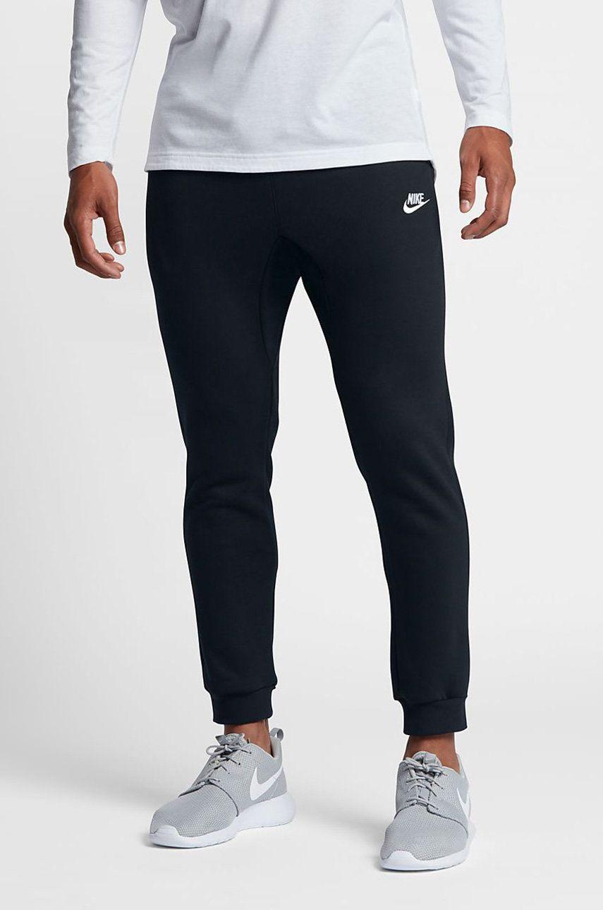 Nike - Pantaloni imagine 2020