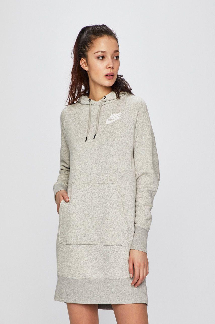 Nike - Rochie