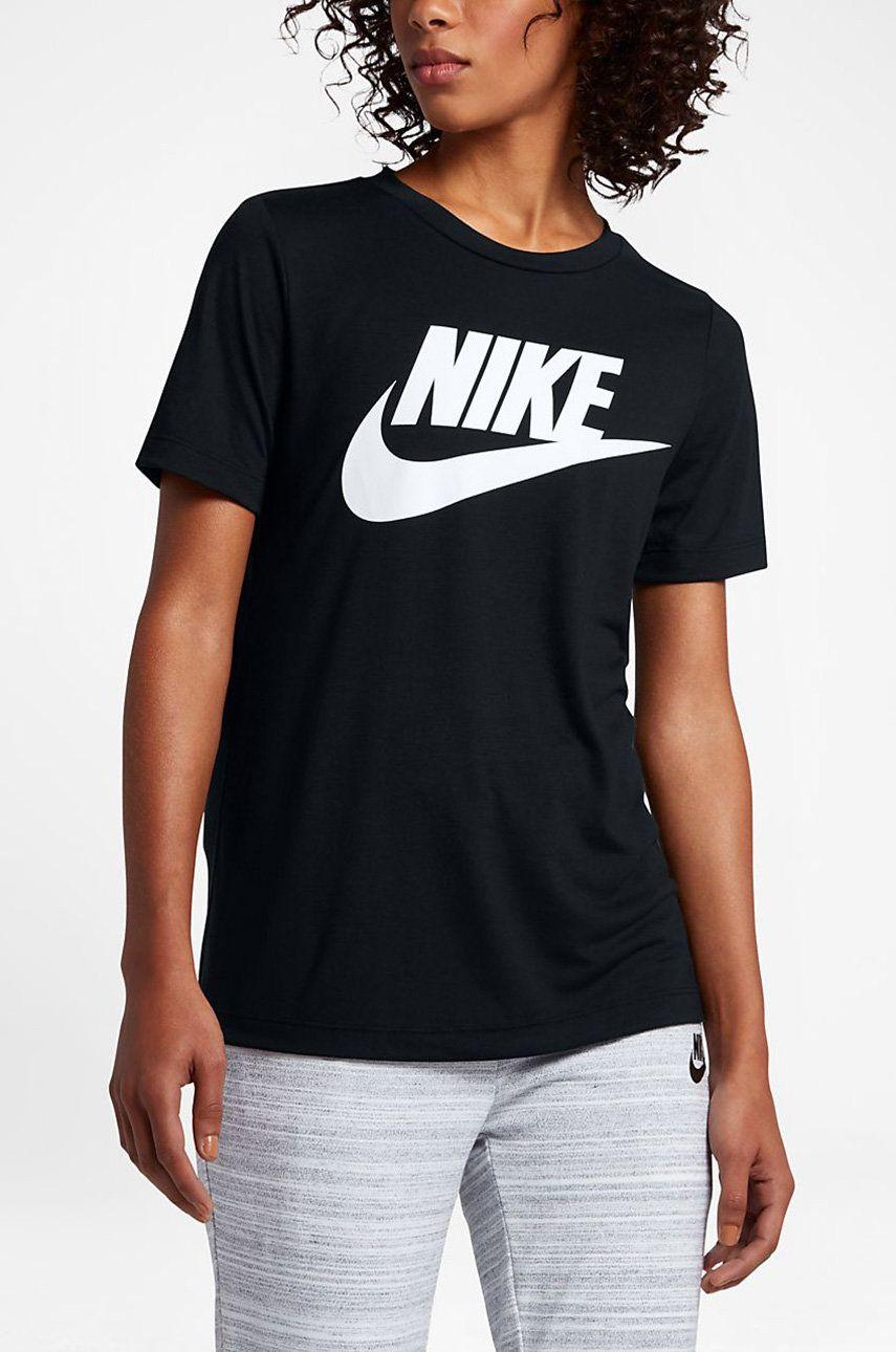 Nike - Top