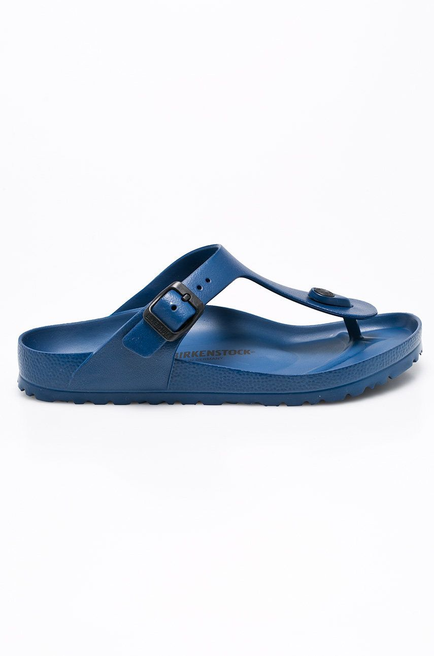 Birkenstock - Slapi Gizeh imagine