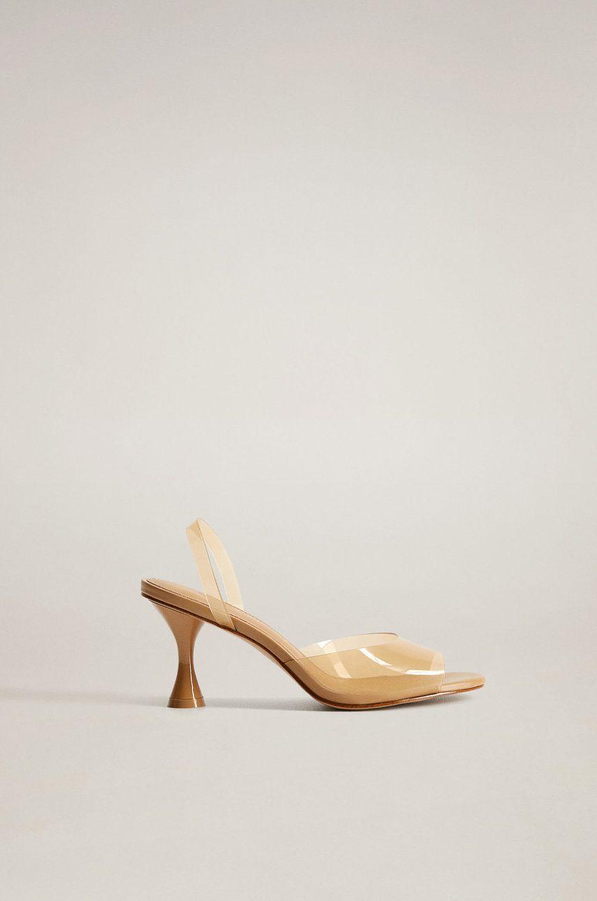 Mango - Sandale Tati