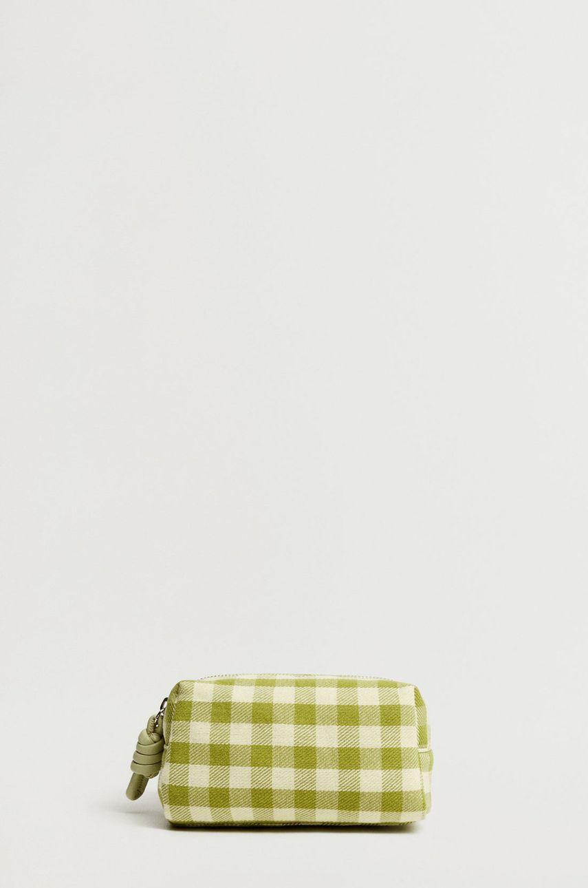 Mango - Portfard FUN imagine answear.ro 2021