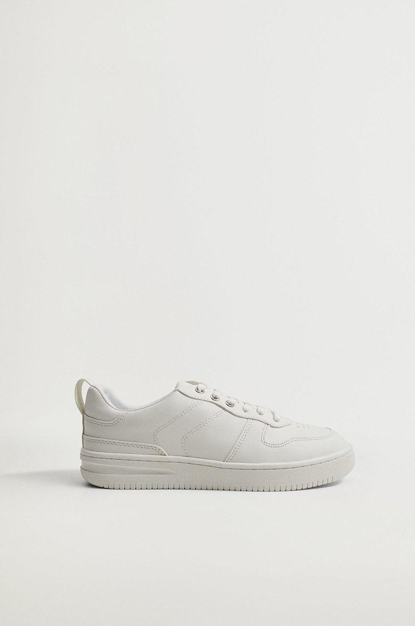 Mango - Pantofi HOLLA