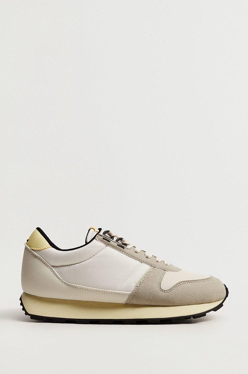 Mango - Pantofi SALTA