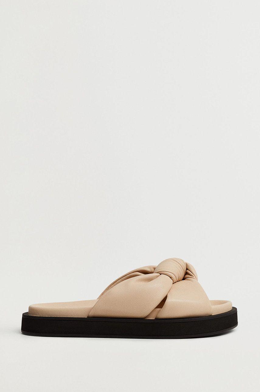 Mango - Papuci PONTA