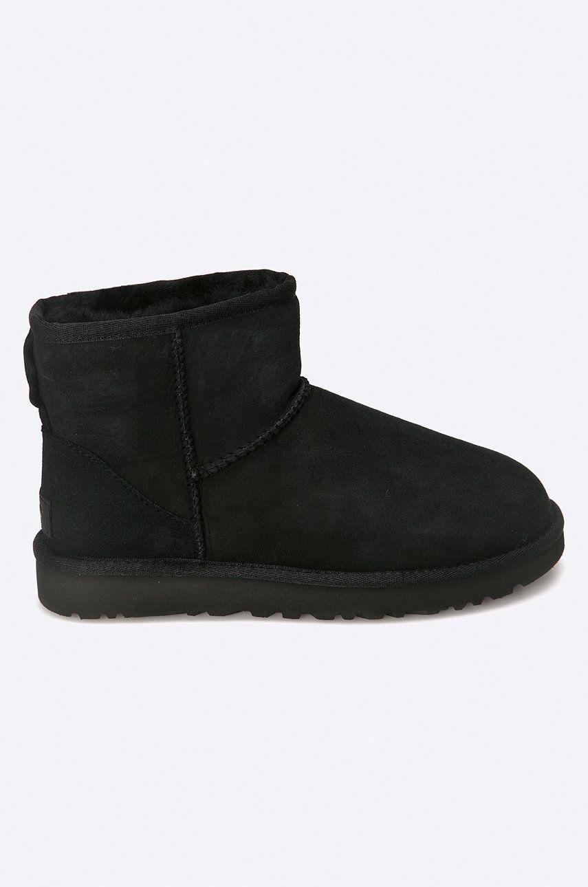 UGG - Pantofi Classic Her/Mini II