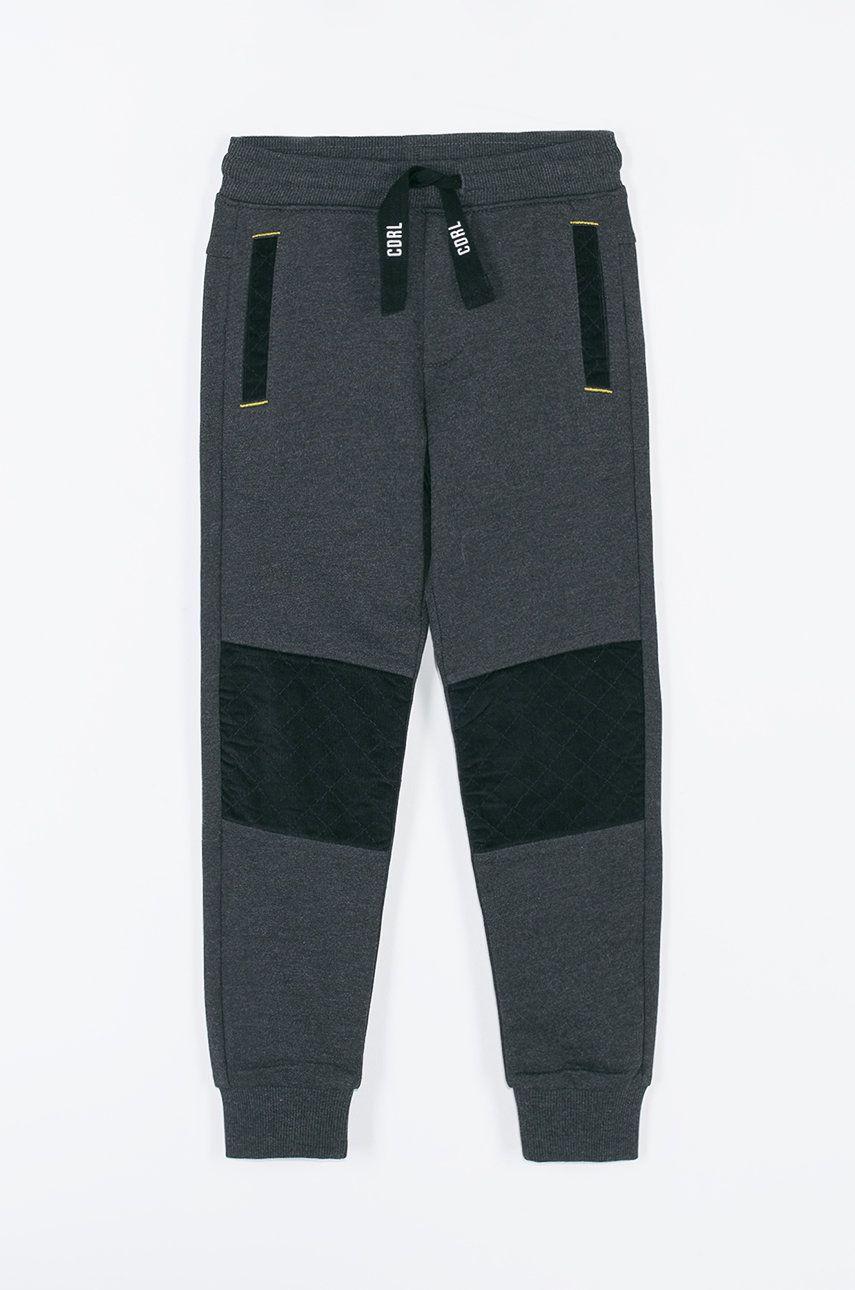 Coccodrillo - Pantaloni copii 92-122 cm