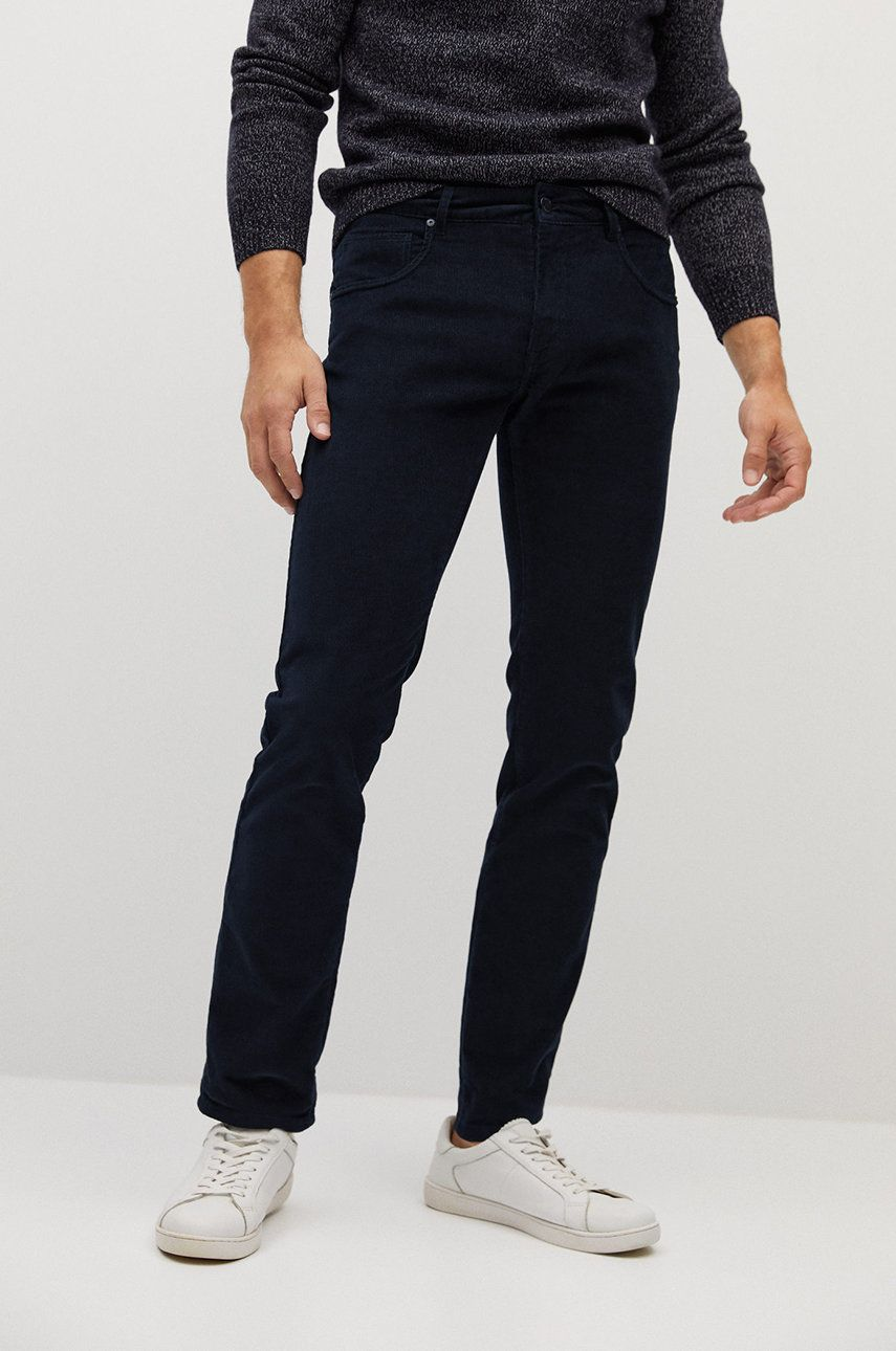 Mango Man - Pantaloni Bardem