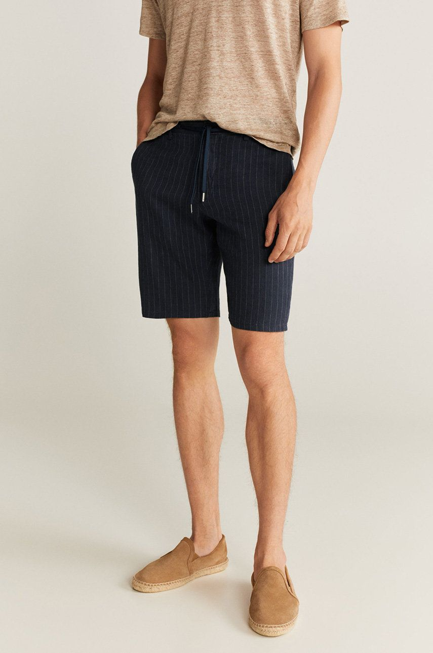 Mango Man - Pantaloni scurti Arnold