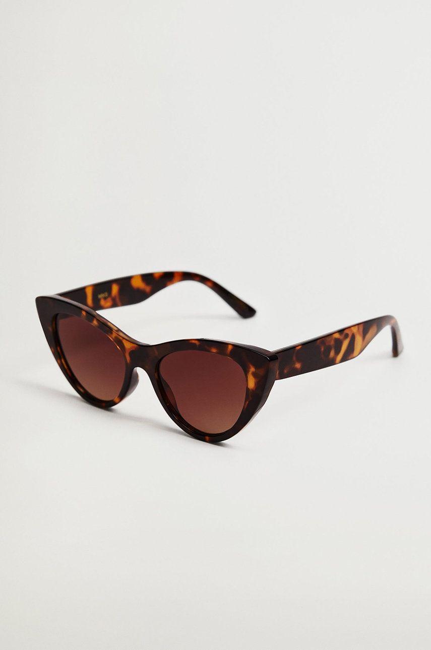 Mango - Ochelari de soare KATIA