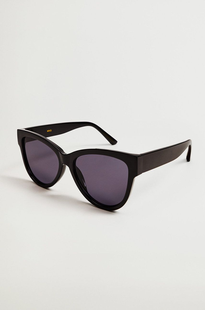 Mango - Ochelari de soare Miconos