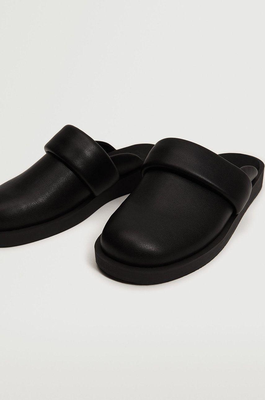 Mango - Papuci CAMA