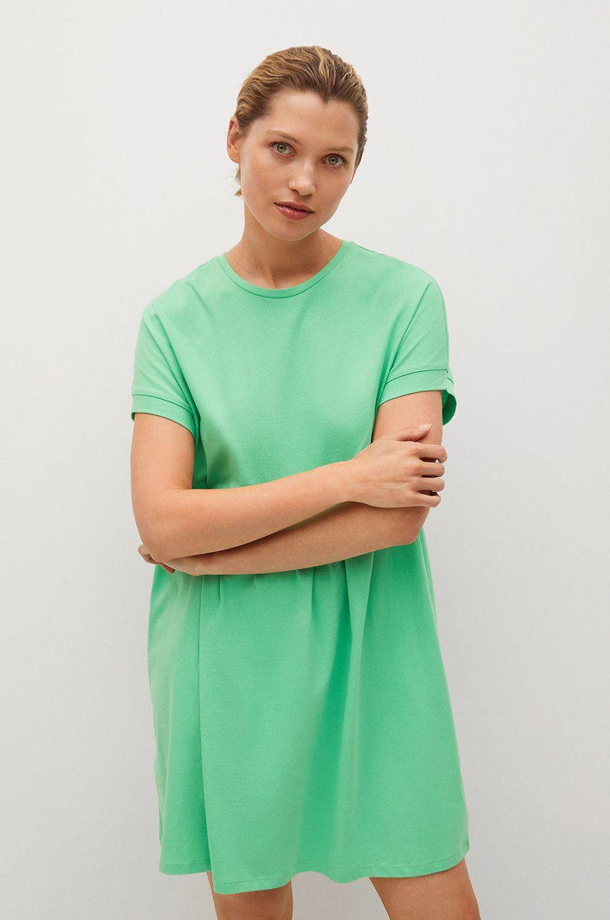 Mango - Rochie GISELE1