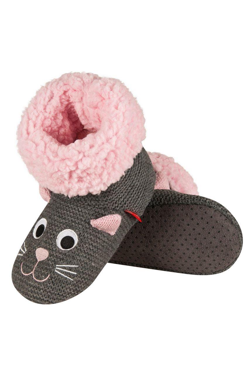 Soxo - Papuci copii poza