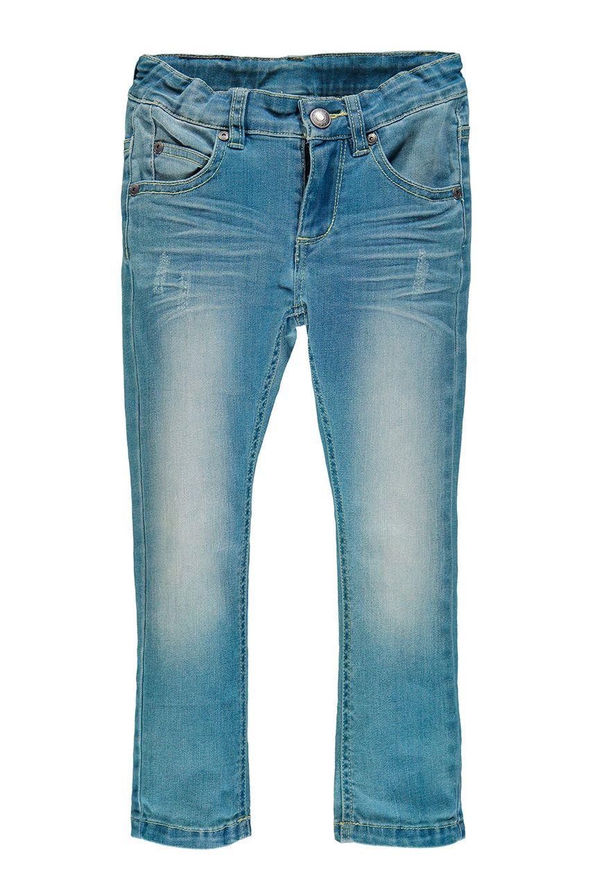 Brums - Pantaloni copii 92-116 cm imagine answear.ro