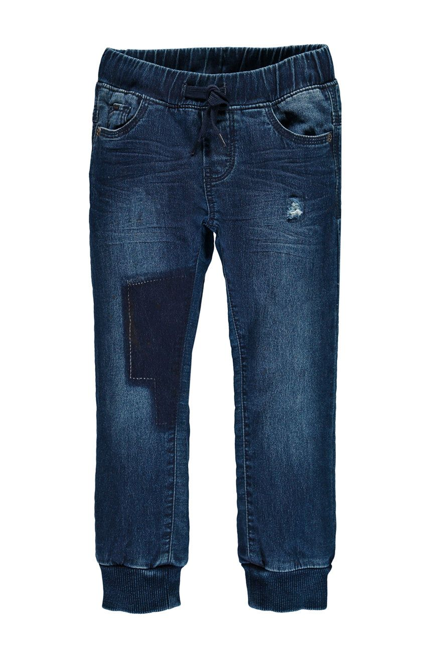 Brums - Jeans copii 92-122 cm