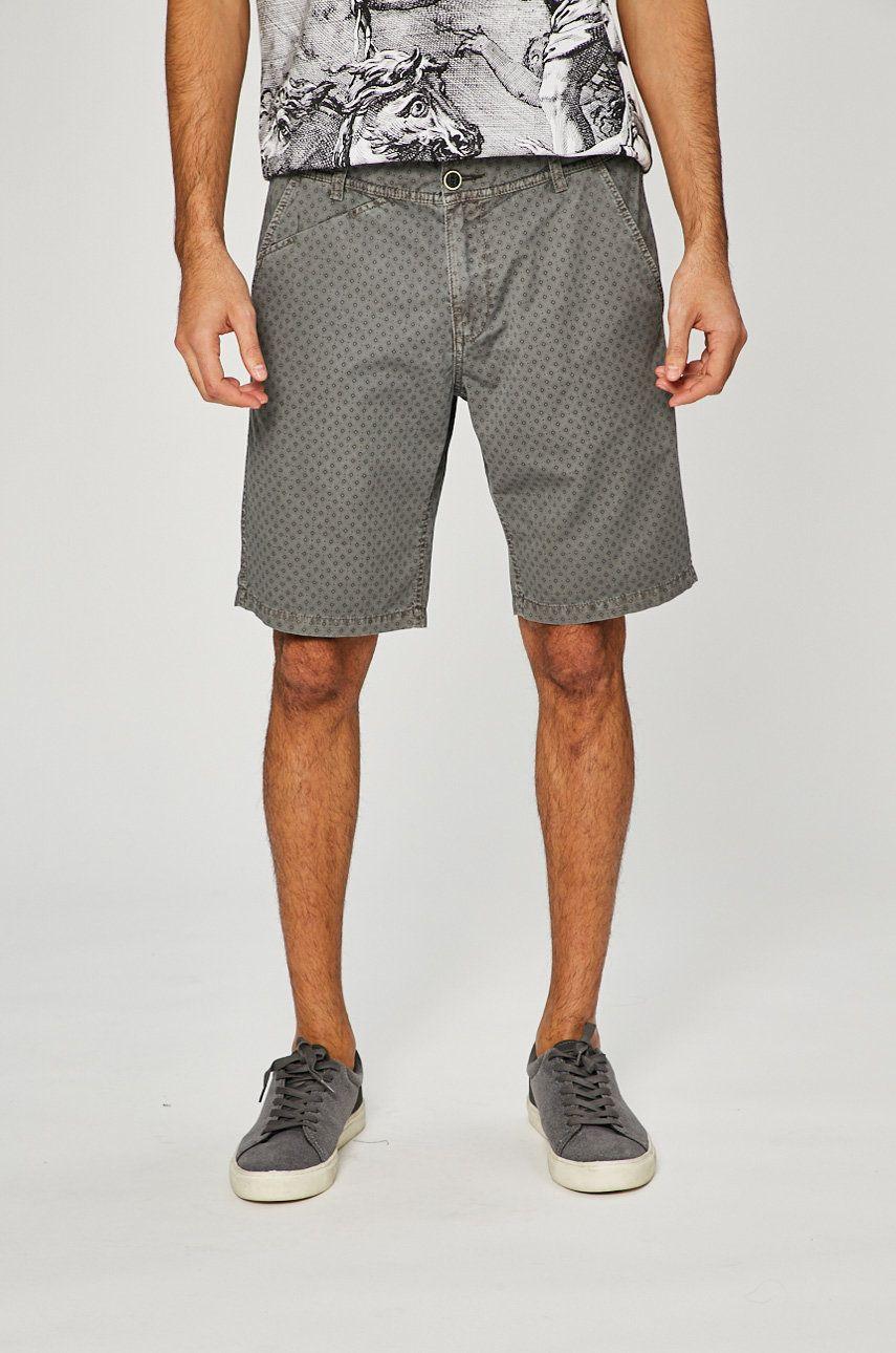 Medicine - Pantaloni scurti Basic imagine 2020