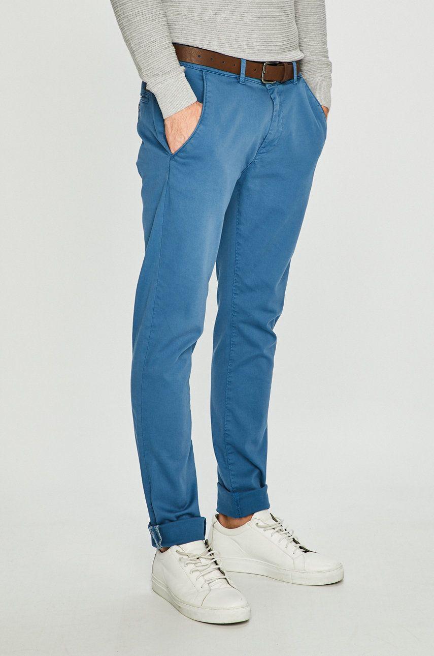 Medicine - Pantaloni Basic imagine 2020