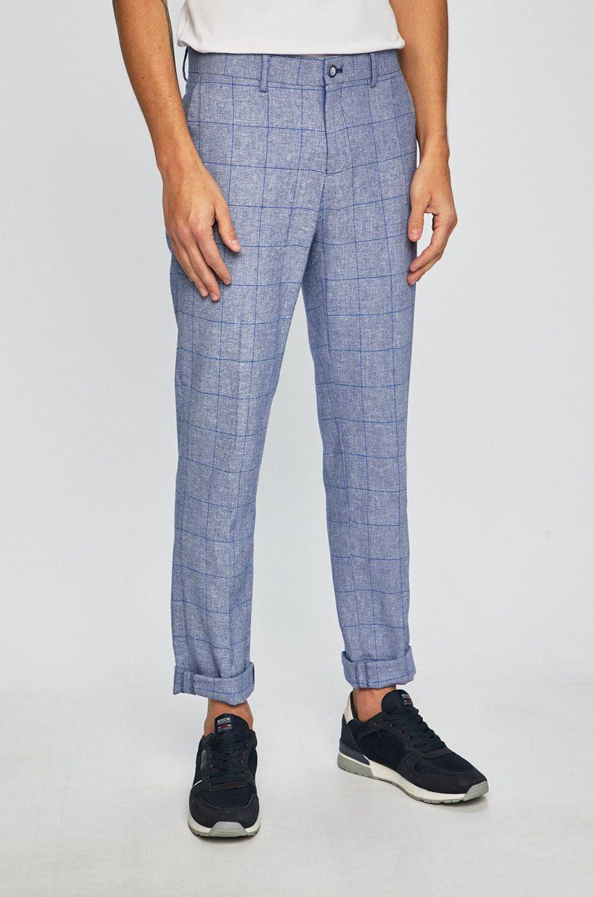 Medicine - Pantaloni Smart Adventure poza answear