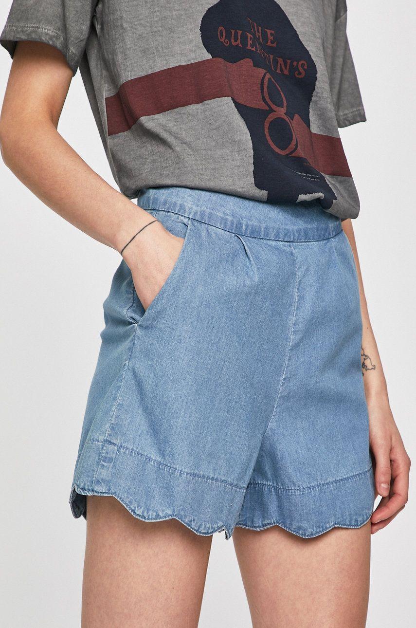 Medicine - Pantaloni scurti Summer Picnik