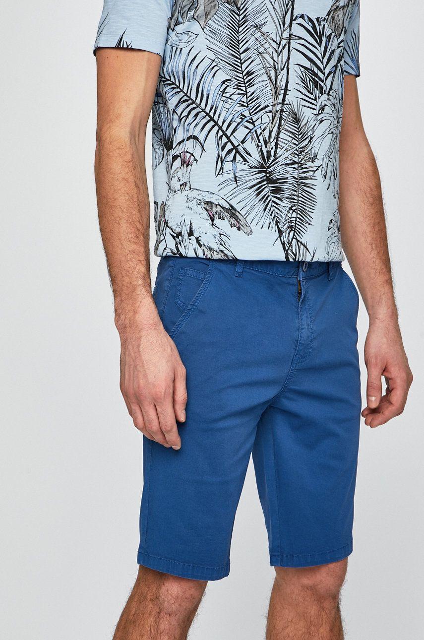 Medicine - Pantaloni scurti Into The Nature poza answear