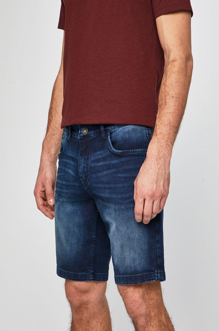 Medicine - Pantaloni scurti Into The Nature imagine answear.ro 2021