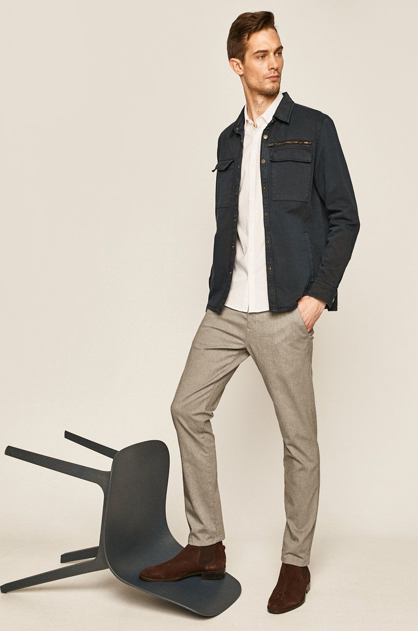Medicine - Koszula Basic
