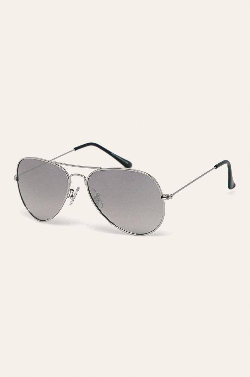 Medicine - Солнцезащитные очки Basic