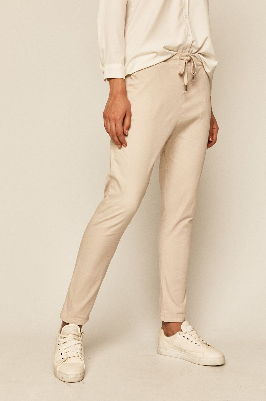 Medicine - Pantaloni Boho Breeze imagine