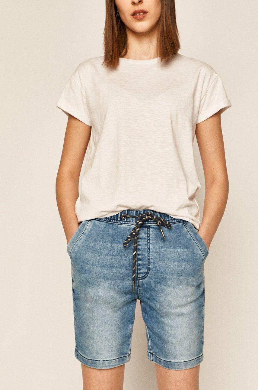 Medicine - Pantaloni scurti Basic poza answear