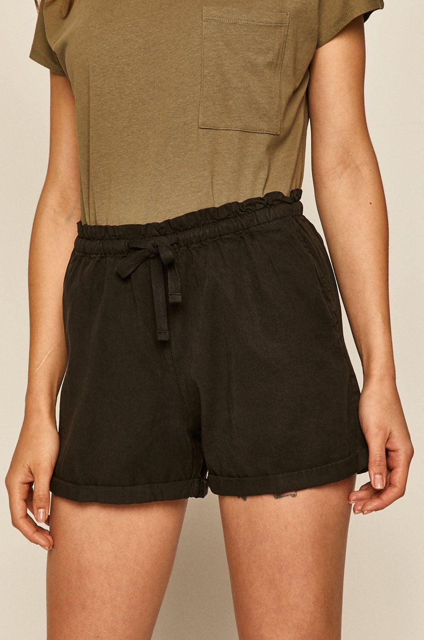 Medicine - Pantaloni scurti Basic imagine answear.ro 2021