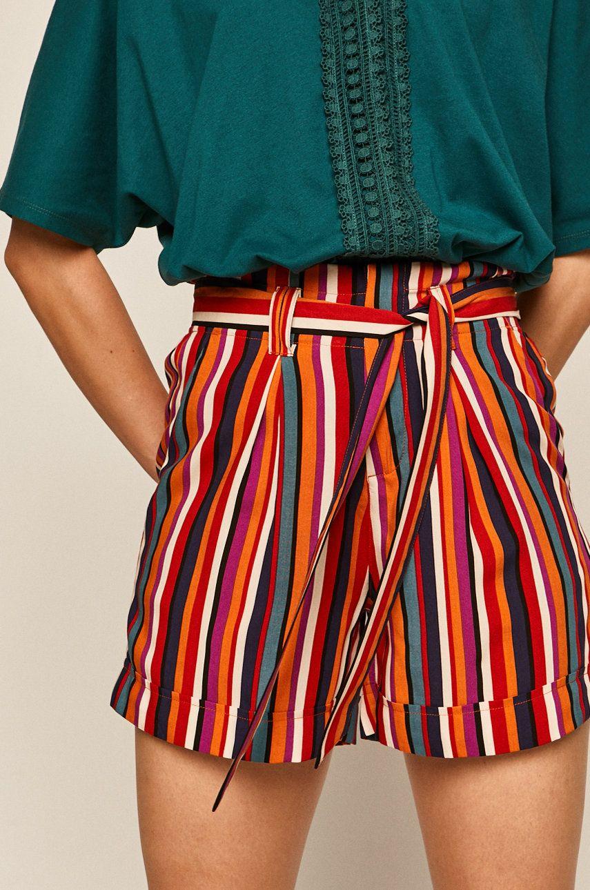 Medicine - Pantaloni scurti Soft Resort