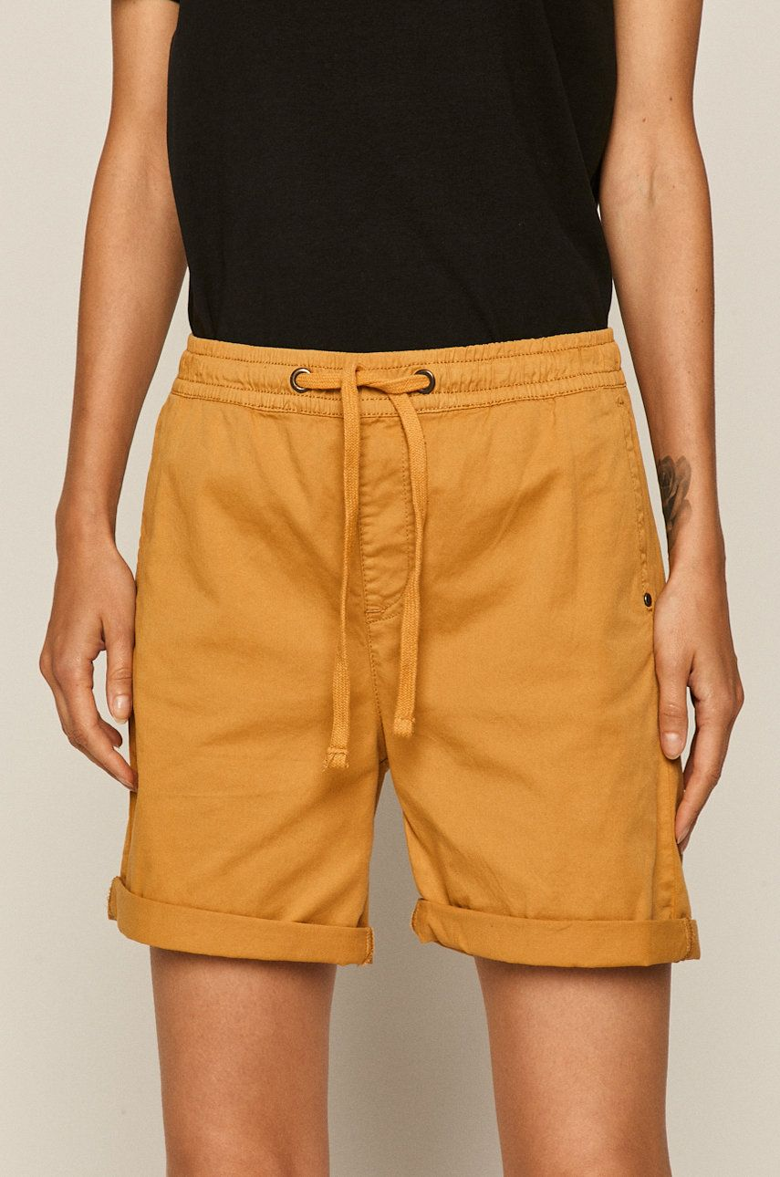 Medicine - Pantaloni scurti Indo Bali