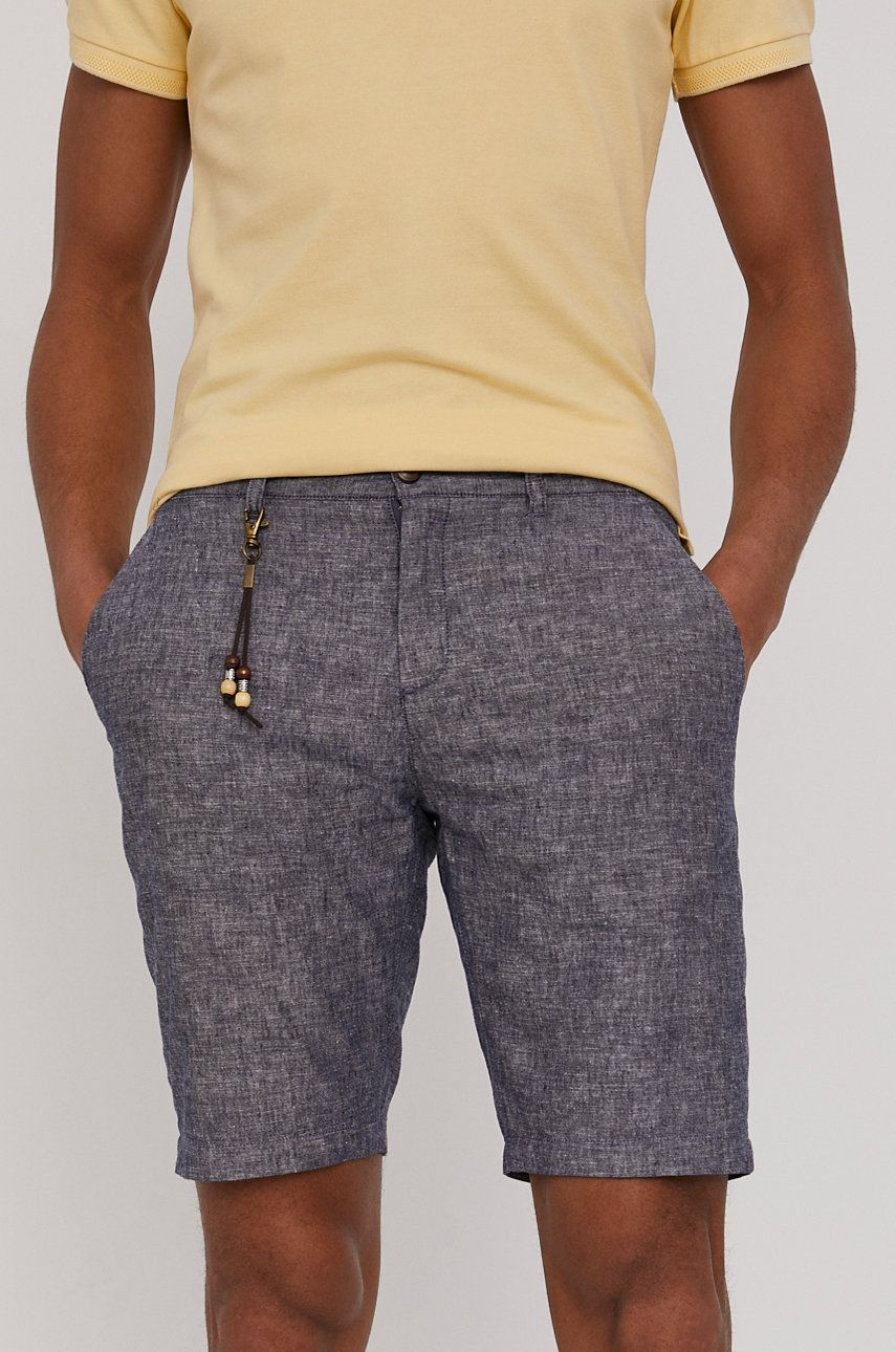 Medicine - Pantaloni scurti Basic imagine