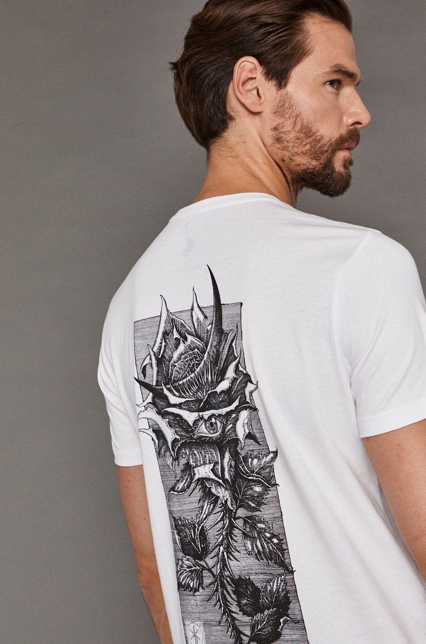 Medicine - Tricou by Fabian Staniec, Tattoo Konwent imagine 2020