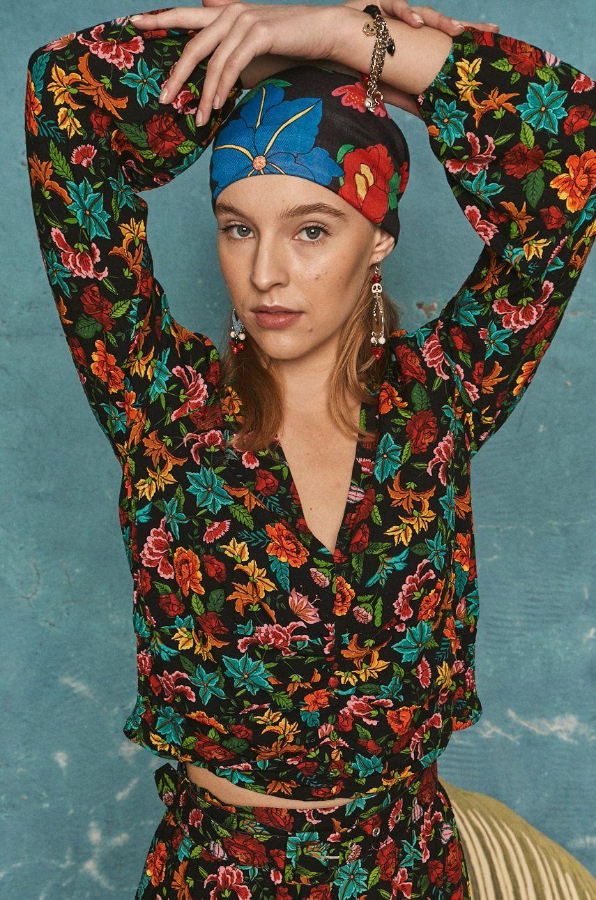 Medicine - Bluza Frida Kahlo