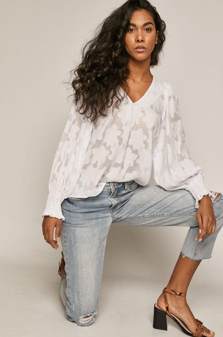 Medicine - Bluza Summer Linen answear.ro